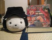 DJごまのRAPレコードRECOMMEND