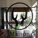 OOO YY Maison