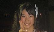 『Star☆T』小川結莉