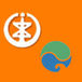 新潟浜松19年度政令指定都市同盟