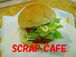 SCRAP CAFE