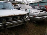 三菱系旧車