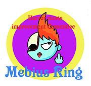 ホラー映画向上委員会MebiusRing