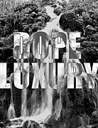 DOPE LUXURY