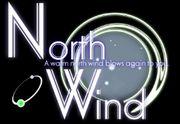 RSGuild【NorthWind】