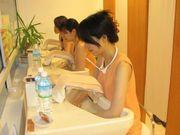 タイ健康・美容情報