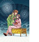 アリス☆クララ(現:ClariS)