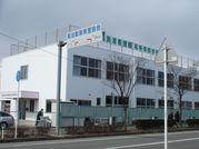 福島准看護師高等専修学校