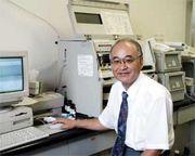 岡山大学工学部 生体機能連合会