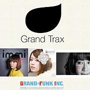 Grand Trax