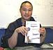 Tony Hsieh(zappos)