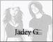 Jadey G