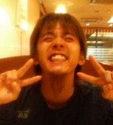 ★関根 俊史(トシ君)★
