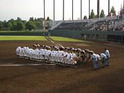 秩父高校野球部