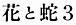 花と蛇 3:静子夫人ふたたび!