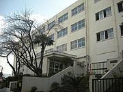 伏見中学校ギターマンドリン部