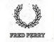 FRED PERRY 【フレッドペリー】