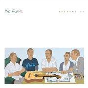 De Rosa (band)