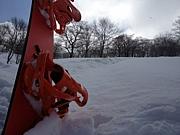 gosip 名城スノーボードサークル