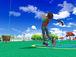 GOLF、ゴルフ、ごるふ