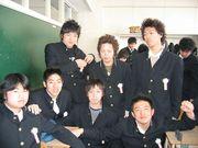 team☆情報☆
