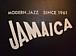 ジャズ喫茶「JAMAICA」