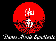 Shonan Dance Music Syndicate