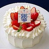 1984年1月7日生まれのO型さん
