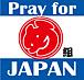 日本復興チーム め組JAPAN