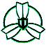 金沢市立緑中学校