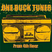 ONE BUCK TUNER