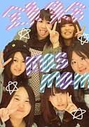 ☆masmam☆