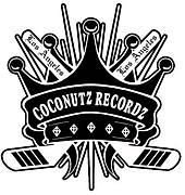 COCONUTZ RECORDZ