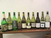 みんなでわいわいワイン会in札幌