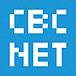 CBCNET