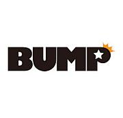 *BUMP*
