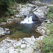 滝倶楽部! I love water fall