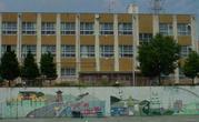 名古屋市立 貴船小学校