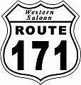 ROUTE171