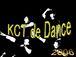 KCT de Dance
