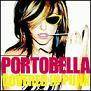 Portobella