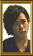 No.1ホスト .+゚.和-Kazu-.゚+.