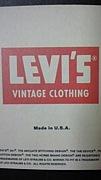 LEVI'S(LVC)