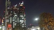 西新宿アニソンオフ会