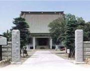 瑞光幼稚園(木更津)