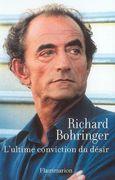 Richard Bohringer��