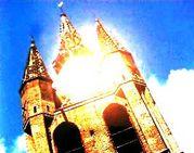 Delft デルフト