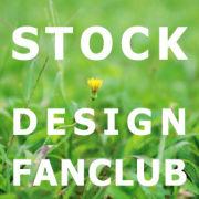 STOCK DESIGN FAN CLUB