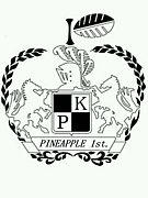 PineapplE@1th