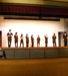 国学院高校☆ダンス部